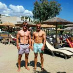 4 Nutrition Tips To Annihilate Your Next Summer Vacation – Without Being Miserable