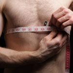 Body Fat Set Points – Part 3