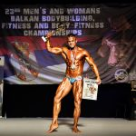 Body Fat Set Points – Part 1