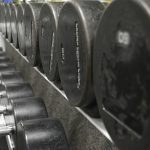 Progressive Overload vs Volume