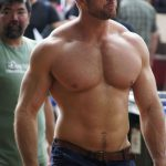 How To Gain Muscle: Part 2 – Rate Of Muscle Gain