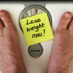 Challenges When Dieting – The Start Of A Diet