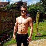 How To Use Bodyweight Training To Gain Maximum Strength