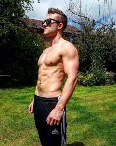 Intermittent Fasting Lifestyle