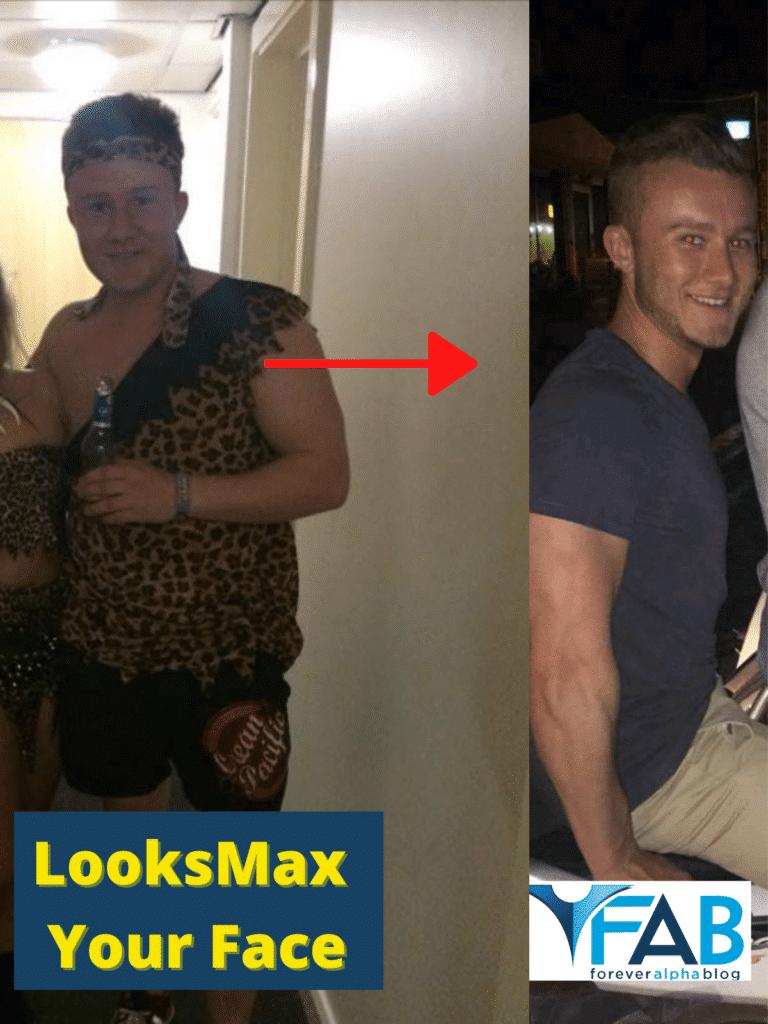 LooksMax
