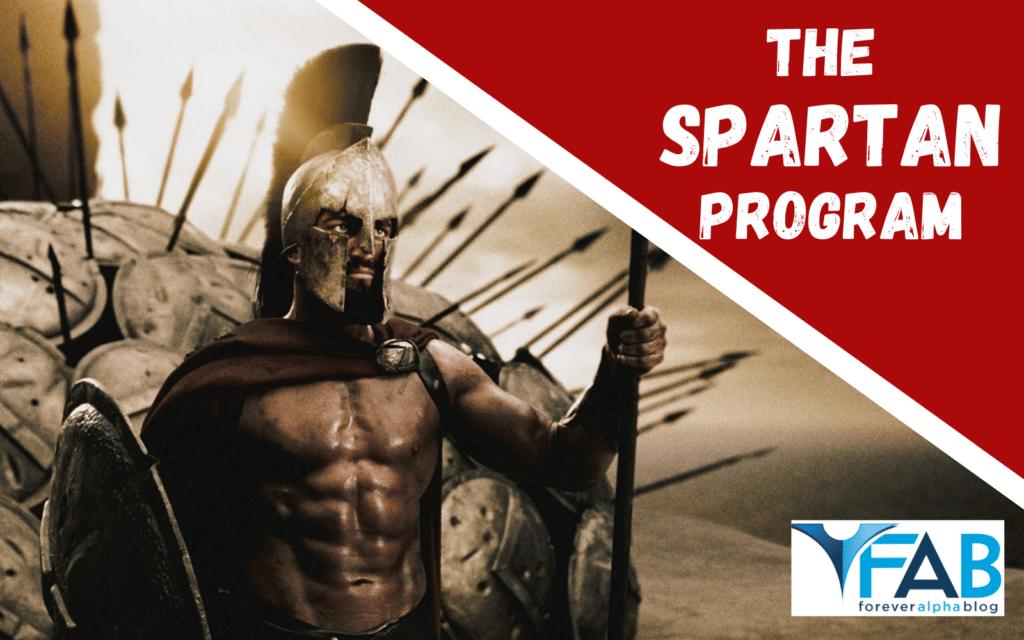 The Spartan Program